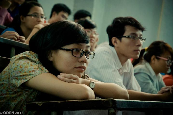 students-250164_1280_(1)