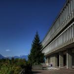 VCTシリーズ:サイモンフレーザー大学
