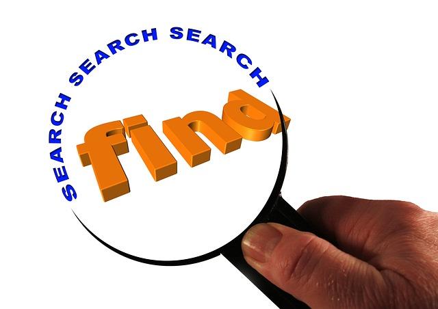 search-276746_640