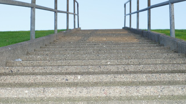 stairs-442274_640