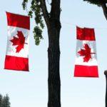 カナダ移住の壁が低くなる?