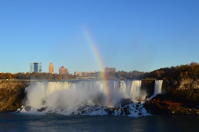 american-falls-205394_640