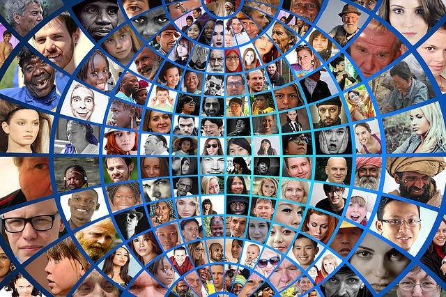 多様性と入学条件