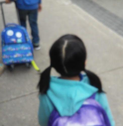 オンタリオ州の幼児教育