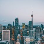 コロナ禍におけるカナダの移民政策