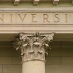 正規留学先としてのカナダ11の魅力 (大学制度編)