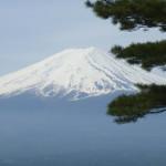 留学先で求められる日本人としての振る舞い