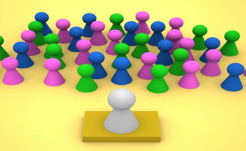 リーダーに問われるリーダーシップ、その4つのスタイルに有名人を当てはめると