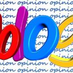 留学経験をブログに書くことの10のメリット