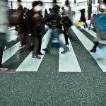 留学するなら日本人がいないところがいい?