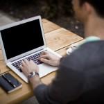 MOOC(大規模オンライン無料講座)の動向