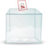 留学したいなら選挙に関心を