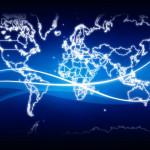 グローバル化とローカル化
