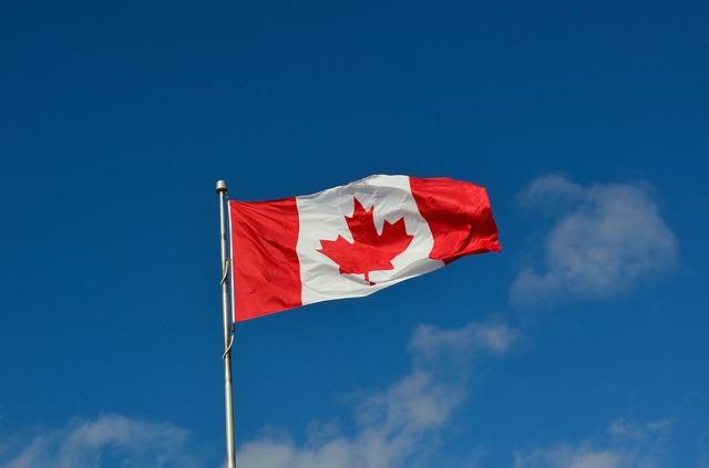 カナダは移民受け入れを増やす方針